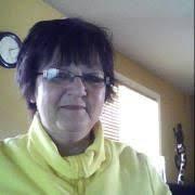Bonnie Sebastian Engel (bmse) - Profile | Pinterest