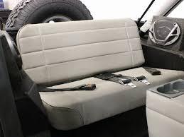 jeep cj laredo seat covers unique 1981 jeep cj7
