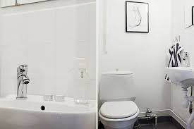 bathroom white color ideas schemes astralboutik