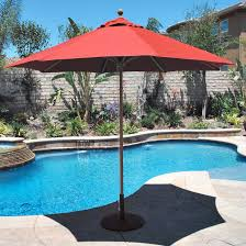 large size of patio exterior wonderful design with red large umbrellas ft umbrella stand base decor