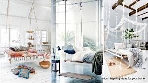 nook furniture. Fullsize Of Jolly Nook Furniture Small Bedroom Ideashome Reading Room Design