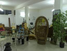 Second Hand Furniture Store Furniture