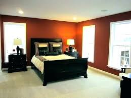 recessed lighting in bedroom layout small installation full size