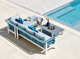 this collection includes a love seat sofa adjule lounge chair coffee table and side table be inspired