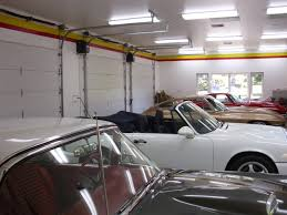 jackshaft garage door openerWho has a jackshaft garage door opener Looking for options  The