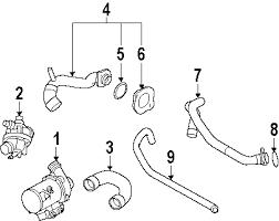 com acirc reg bmw xi belts pulleys oem parts 2007 bmw 530xi base l6 3 0 liter gas belts pulleys