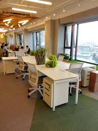 japanese office furniture. Office Conference Table Funky Japanese Furniture Factory V