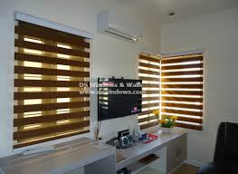 bi blinds window cover for dark and