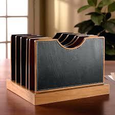 desk top file box adjust a file desktop file box canada