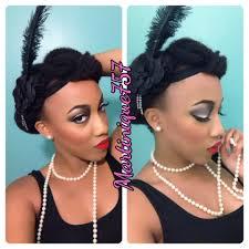 Gatsby Hair Style flapperthe great gatsby1920s inspired halloween look youtube 6138 by stevesalt.us
