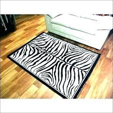 animal print bathroom rugs bath rug cheetah cowhide tiger zebra set