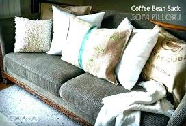 extra large throw pillows.  Pillows Extra Large Sofa Decorative Pillows Couch Inside Throw C