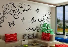best wall decals