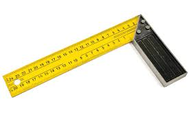 Type of measuring tools Dial Square Is Definitely Something That Will Be Used All The Time By Carpenters Square Is An Essential Measurement Tool For Professionals To Own Home Stratosphere 20 Different Types Of Measuring Tools 7 Of Them Total Surprise