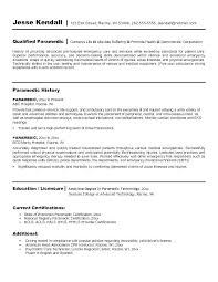 Resume Examples Cna Resume Sample With No Experience Resume Skills
