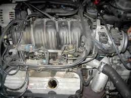 similiar 02 gm 3 8 vacuum hose location keywords 3 8l · 3800 v6 engine sensor locations pictures and diagrams