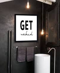 bathroom good bathroom quotes wall art with frame hanging in black wall high quality wall on quote wall art frames with bathroom good bathroom quotes wall art with frame hanging in black