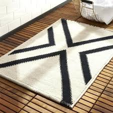 s modern bath mat bathroom rug sets room doplr for rugs ideas 18