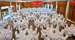 Addis Ababa Hotel Events Hilton Addis Ababa Hotels Meetings