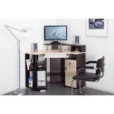 <b>Компьютерный стол Олимп Coaster</b>-<b>7</b> — купить по выгодной цене ...