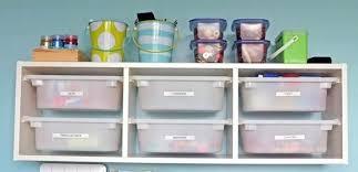 wall craft storage art and craft storage for kids craft room storage  solutions
