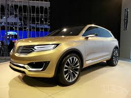 2018 lincoln suv mkx. exellent lincoln 2018 lincoln mkx exterior colors and suv