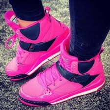 jordan shoes for girls 2016. air jordan shoes 2016, new arrival styles and classic style for $57.8. see more about shoes. click me!! | fashion trends pinterest girls 2016