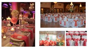 brilliant september wedding ideas 17 best images about wedding colors on receptions