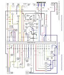 suzuki king quad wiring diagram wirdig suzuki 150 outboard wiring diagram as well carry suzuki wiring diagram
