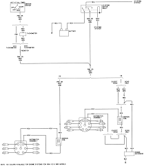does the ignition switch get its power from the starting solenoid? i 1969 ford mustang ignition switch wiring diagram 1969 Mustang Ignition Switch Wiring Diagram #26