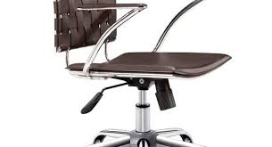 high desk chairs. full size of desk:modern leather desk chair simple modern office on small high chairs