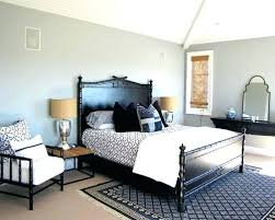 houzz bedroom furniture. Houzz Bedroom Furniture Master Black Lacquer R