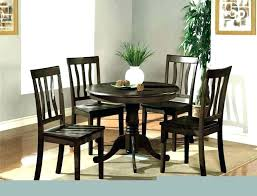 target dining table set small round kitchen table and chairs round kitchen table sets small round kitchen table and chairs target outdoor dining table set