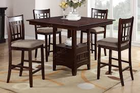 Bar Table And Chairs Set Counter Height Table And Chairs Set Counter Height Counter
