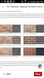 Small Picture 35 best Orange Brick images on Pinterest Exterior house colors