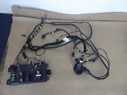 bmw f22 f23 2 series fuse box bcm wiring harness body module oem image is loading bmw f22 f23 2 series fuse box bcm