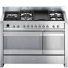 gas cooktop viking. Viking 48 Cooktop Gas Range Inch Reviews Electric 45 Downdraft H