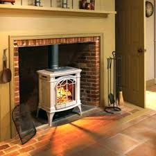 gas heater fireplace ing ing gas fireplace heater with blower unit