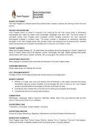 resume cv cover letter rhetorical situations of essay page  advertisement essay ielts exam