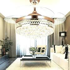 chandeliers chandelier ceiling fan more views chandelier ceiling fan diy chandelier ceiling fan chandelier ceiling