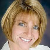 Jackie Belcher, Naples Real Estate Agent - ActiveRain