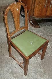 art deco dining 14 art deco dining chair