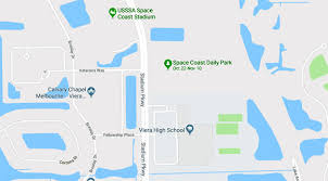 Space Coast Daily Park Seating Chart Molly Hatchet Set To Play Free Concert At 2019 Space Coast