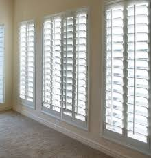 plantation shutters. Interesting Shutters Plantation Shutters With O