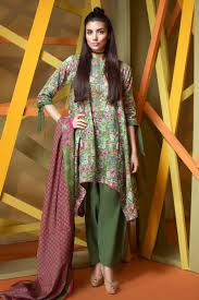 Pakistani Shalwar Kameez Design 2019 Shalwar Kameez Design For Girls 2019 Newfashionghr