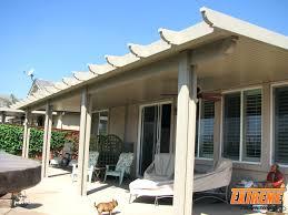 free standing aluminum patio cover. Patio Ideas Free Standing Aluminum Cover Kits Of