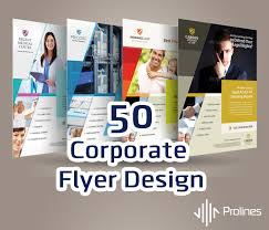 flyer companies 50 corporate flyer design inspiration for saudi companies
