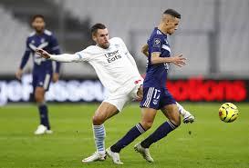 Vind voetbal frankrijk op nike.com. Frans Voetbal In Diepe Crisis Door Mislopen Tv Inkomsten