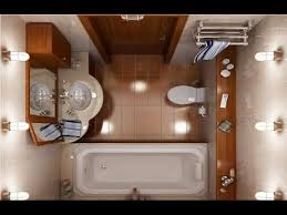bathroom designs india images. small bathroom design ideas 2016 designs india images