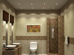 contemporary bathroom lighting ideas bathroom small bathroom lighting 4 small bathroom lighting